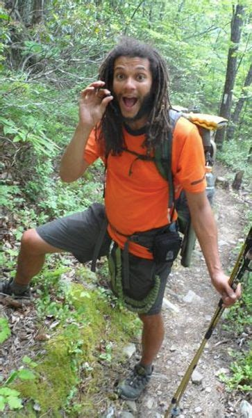 section hiker gear list 1000 ideas about map of appalachian trail on pinterest