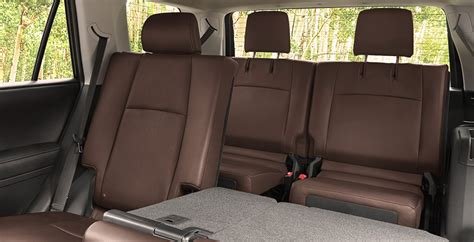 toyota 4runner with 3rd row seating for sale toyota 4runner reviews news autotrader autos post