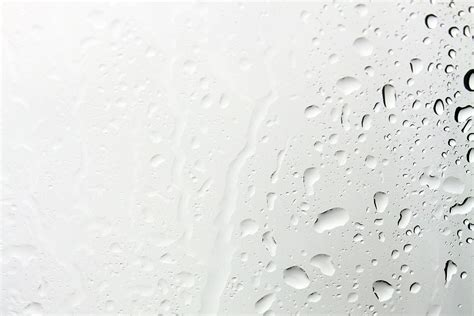 Sichtschutzfolie Fenster Wasser by Kostenloses Foto Regen Scheibe Fenster Wasser