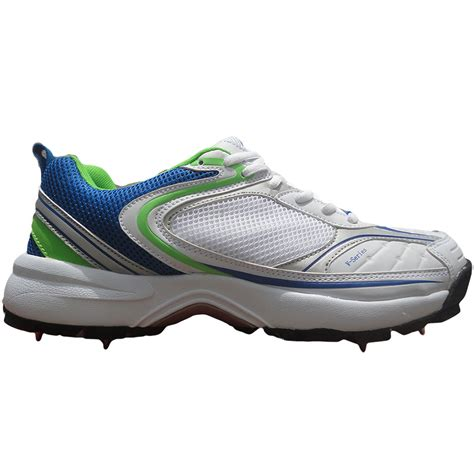 cricket shoes slazenger sussex cricket shoes buy slazenger sussex