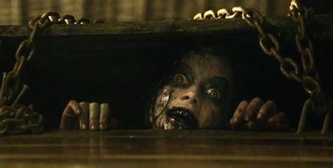 film evil dead 2015 top 10 beste horrorfilms van 2013 alletop10lijstjes