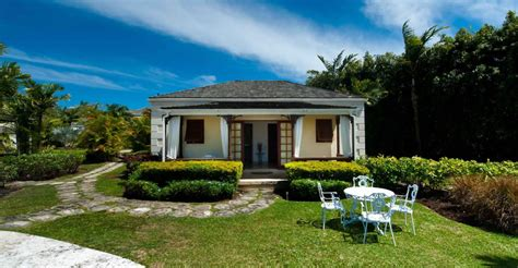 sugar house real estate 5 bedroom property for sale sugar hill st james barbados 7th heaven properties