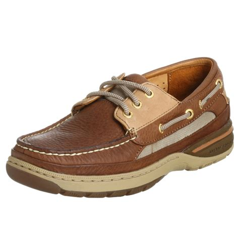 sperry shoes for sperry top sider sperry topsider mens gold billfish 3eye