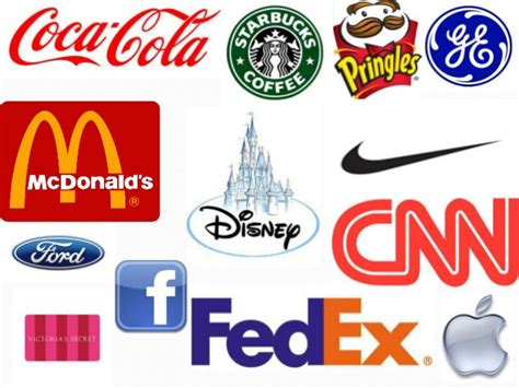 how is the us an箟l sural how do the us companies affect us economy