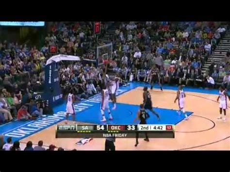kawhi leonard top 10 plays of career youtube hqdefault jpg