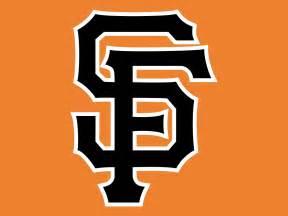 Sf Logo Nail Addict Sf Giants Nails