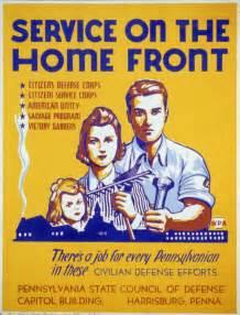 the home front resourcesforhistoryteachers usii 17