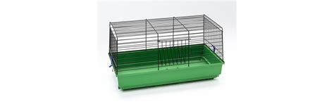 gabbie per parrocchetti gabbie e gabbie professionali per uccelli