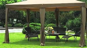 big lots patio gazebos big lots 10x13 gazebo replacement canopy