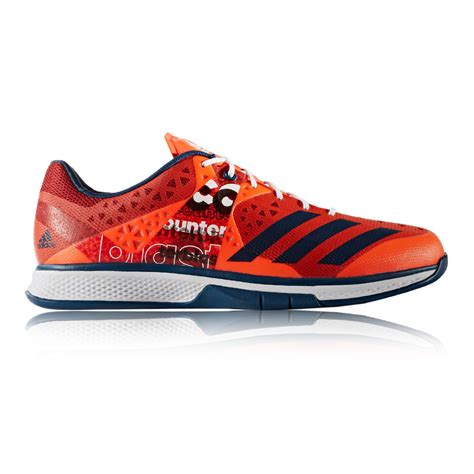 falcon shoes adidas counterblast falcon indoor shoes aw16 40
