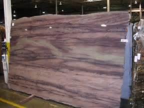purple granite countertop search for the home