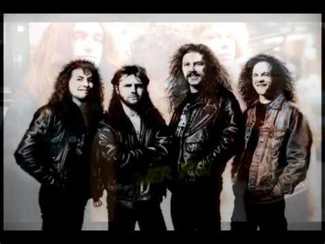imagenes rockeras de los 80 top ten rock groups 80 90 mejores grupos de rock entre