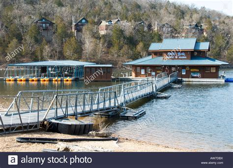 table rock lake marina table rock lake marina branson mo cabinets matttroy