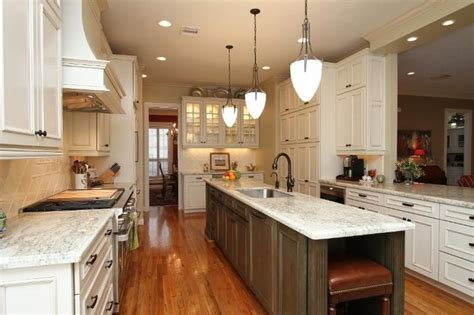 my home design and remodeling remodeling resolutions for 2015 remodelers of houston