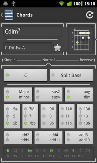 download full version of ultimate guitar tabs chords for chord free guitar chords android download