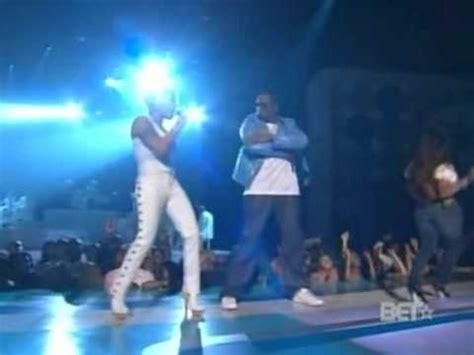 Diddy Keyshia Cole Last by Diddy Ft Keyshia Cole Lil Last Bet Awards