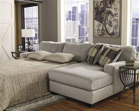 pop up platform sleeper sofa ansugallery com sleeper sofa design