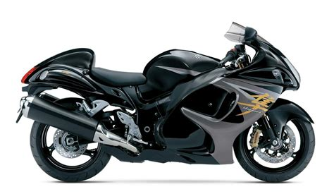 Suzuki Hayabusa Accessories мотоцикл Suzuki Gsx 1300 R Hayabusa 2014 описание фото