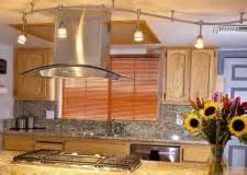 track lighting over kitchen island 17 diy pendant lighting ideas you can get done with no fuss