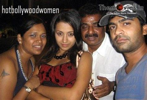 heroine trisha husband photos picture drinking bollywood tollywood actresses at party