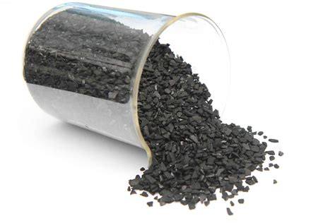 Activated Charcoal Also Search For Opinions On Activated Charcoal