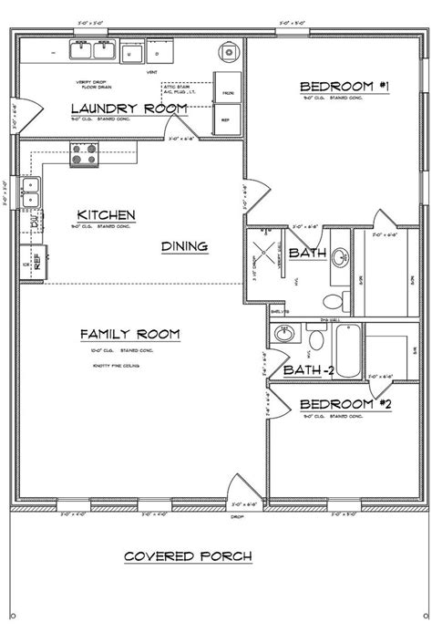 metal building house floor plans 167 best houses images on small house