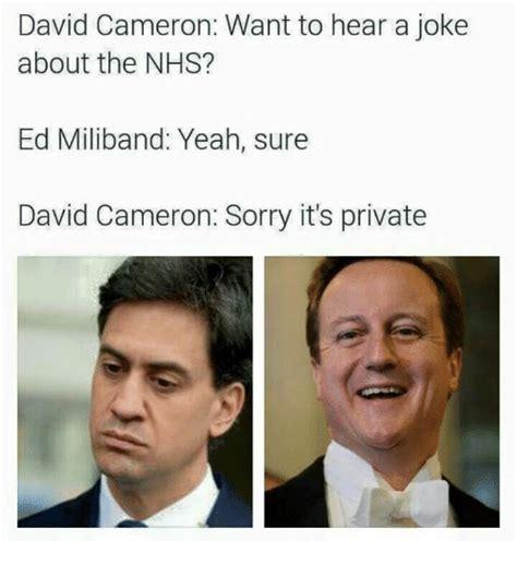 David Cameron Memes - 25 best memes about blaziken blaziken memes