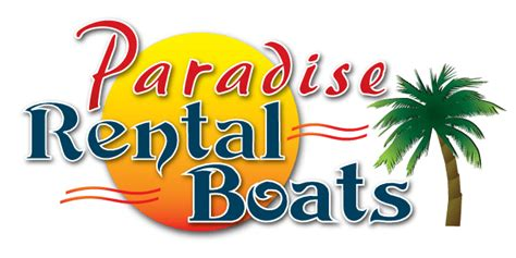 paradise boat rental lake lanier coupon rental specials best in boating official websitebest in