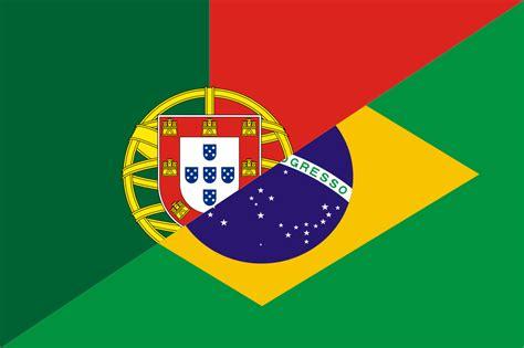 language pt br file flag of portuguese language pt br svg wikiquote