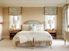 bedroom shades bedroom roman shades pinterest