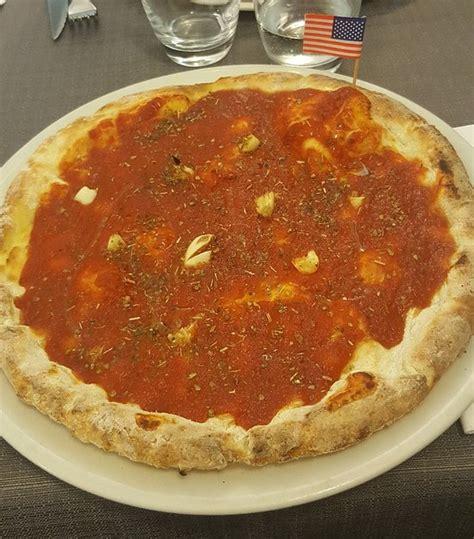 ristorante la soffitta roma la soffitta renovatio rome prati restaurant reviews