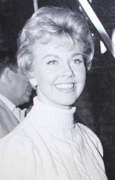 best doris day haircut 35 best long hair vs short hair images on pinterest braids