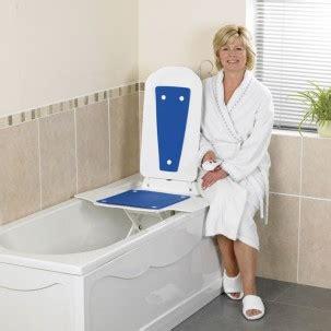 bath master elektrischer badewannensitz bath master hocker st 252 hle
