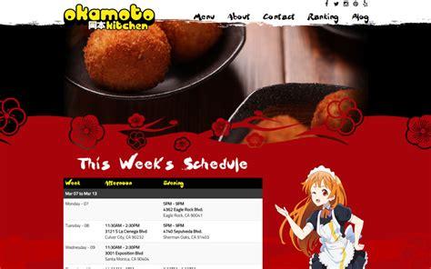 Okamoto Kitchen by Okamoto Kitchen Studio 75ive Studio 75ive