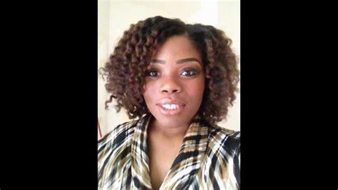 www missvaughnnaturalhair com ms vaughn on hair talk of the week ms vaughn talking