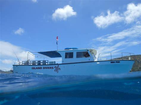 buy a boat oahu boat diver nov 9th 125 island divers hawaii
