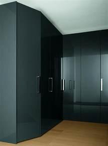 Almirah Design Bedroom Almirah Design Home Design