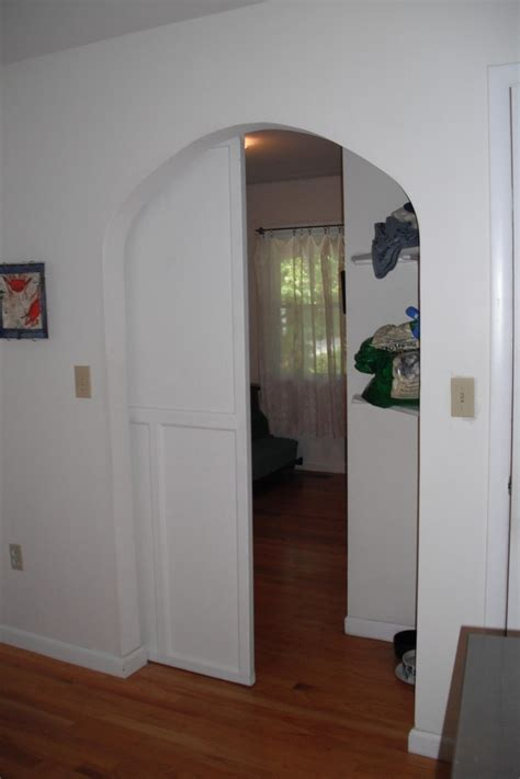 Installing Barn Doors How To Install Sliding Barn Doors