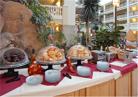 embassy suites breakfast buffet embassy suites by colorado springs co embassy