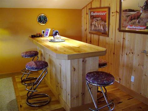 cool home bar decor wooden bar designs for home www pixshark com images