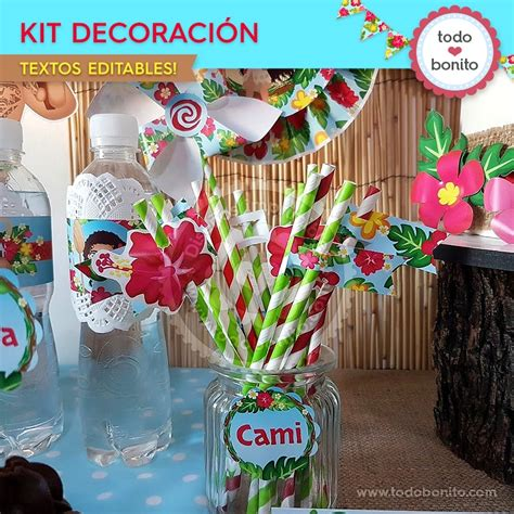 decoracion para bautizo de nia decoraci 243 n centros de mesa bautizo ni 241 a baby shower todo decoracion 28 images emojis kit decoraci 243 n todo bonito album superman de