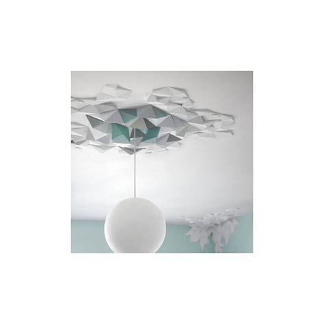 Fresque Plafond by Fresque De Plafond Arne Concept