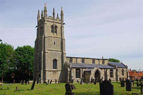 for church all saints church katharine elmer