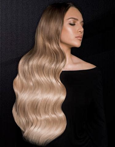 whay are better luxyhair or bellami extentiins whay are better luxyhair or bellami extentiins whay are
