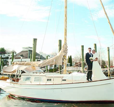 freedom boat club cost ct the marina at american wharf in connecticut wedding