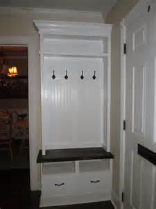Kitchen Cabinet Inserts Storage interior design 17 mudroom lockers ikea interior designs
