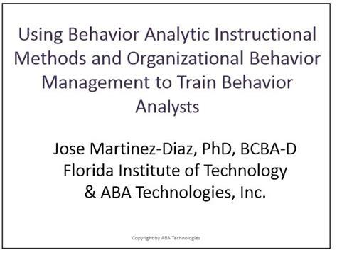 Organizational Behavior Mba Pdf by 73 Best Images About Organizational Behavior Management On