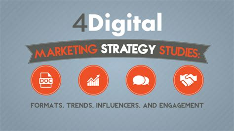 marketing land digital marketing martech news tactics 4 digital marketing strategy studies formats trends