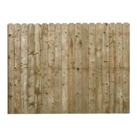 home depot wood fence panels fencing panel wood home depot fence panel suppliers