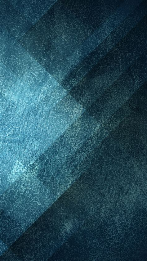 wallpaper blue iphone 5c grunge blue wallpaper free iphone wallpapers